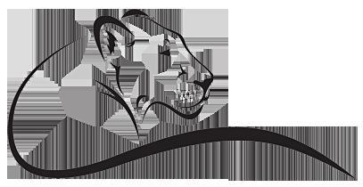 Lioness logo for Paper Lion Ltd